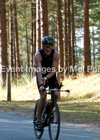 0042_06_CyclingNrStart_4819