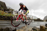 Slateman Triathlon 2017