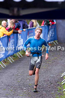 0043_06_RunningFinish_1806