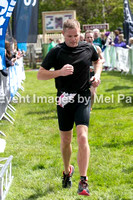 0051_FinishLine_0657