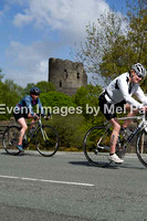0051_CycleCastle_6647