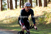 0042_06_CyclingNrStart_4821