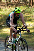 0042_06_CyclingNrStart_4856