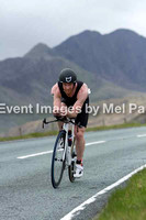 Slateman Triathlon 2015
