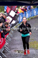 0043_06_RunningFinish_1812