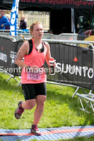 0051_FinishLine_0658