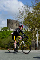 0051_CycleCastle_6637