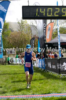 0051_FinishLine_0666